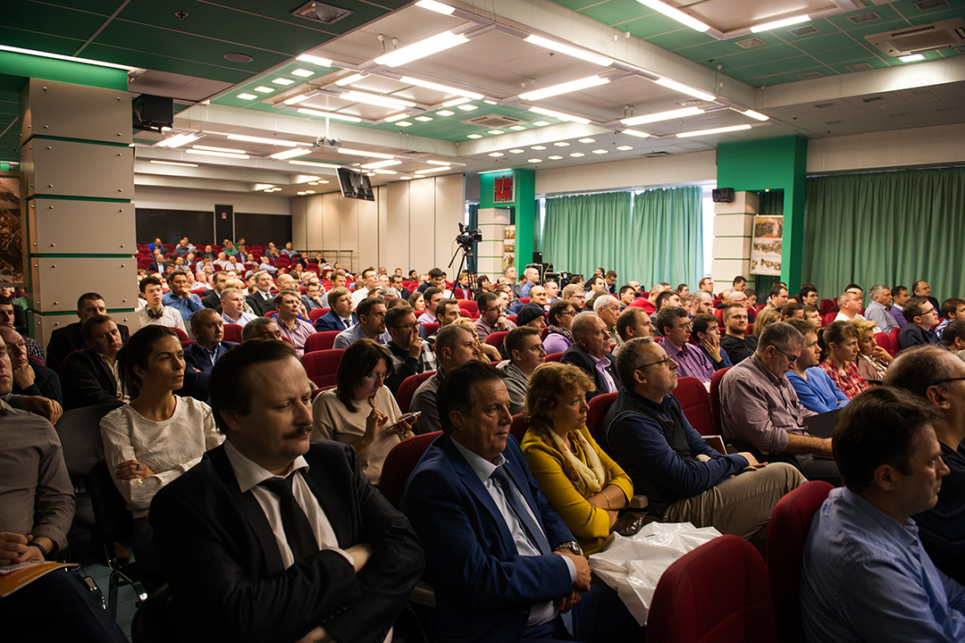 road-show-moscow-4